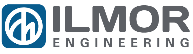 Ilmor Engineering ltd